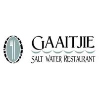 Gaaitjie
