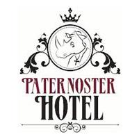 Pasternoster Hotel